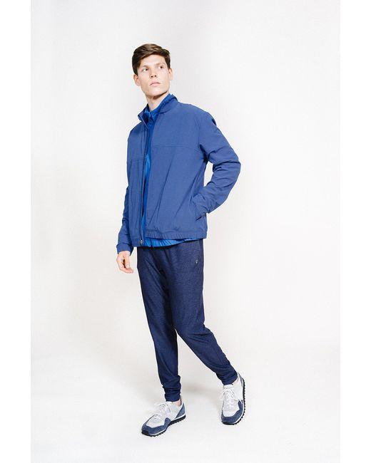 Outdoor Voices | Blue Rec Jacket for Men | Lyst