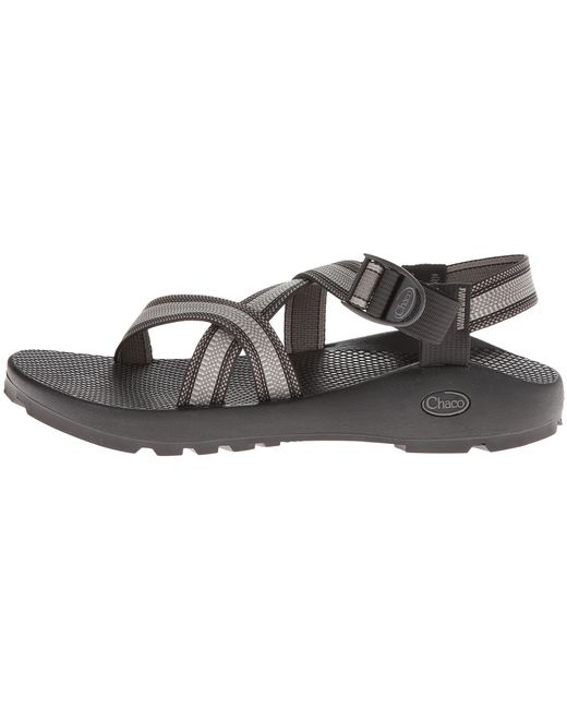 Chaco | Black Zx/1® Classic for Men | Lyst