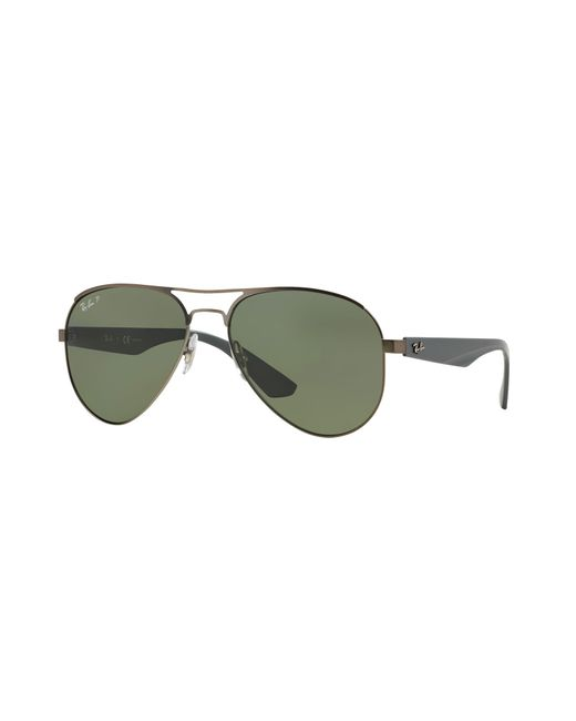 Ray Ban Eyewear Images For Gray Hair