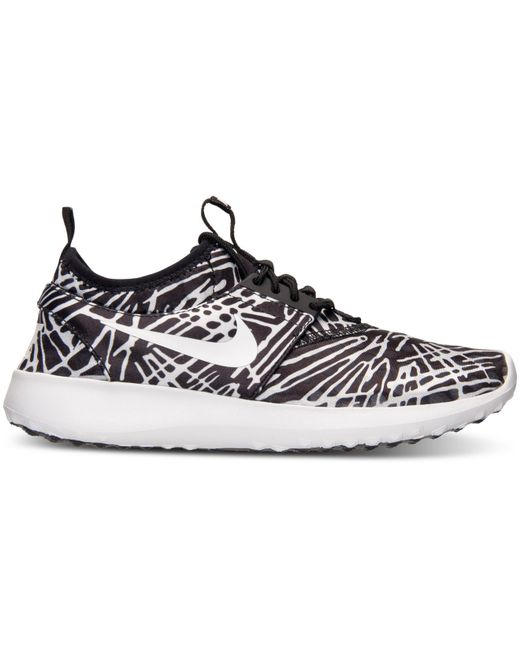 Excellent Nike Women39s Juvenate Woven Prm Casual Shoe  Womens Nike Casual Shoes