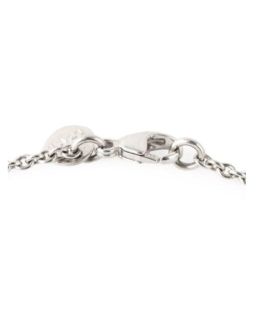 Shaun Leane   Metallic 'cherry Blossom' Diamond Necklace   Lyst