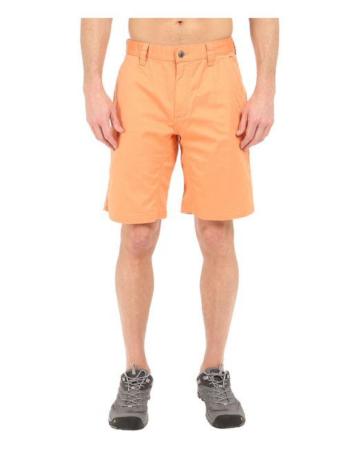 orange lake single men Shop for every style in rainbow® sandals you can think of for men, women & kids all orders placed on rainbowsandalscom over $100 get free 2-day air.