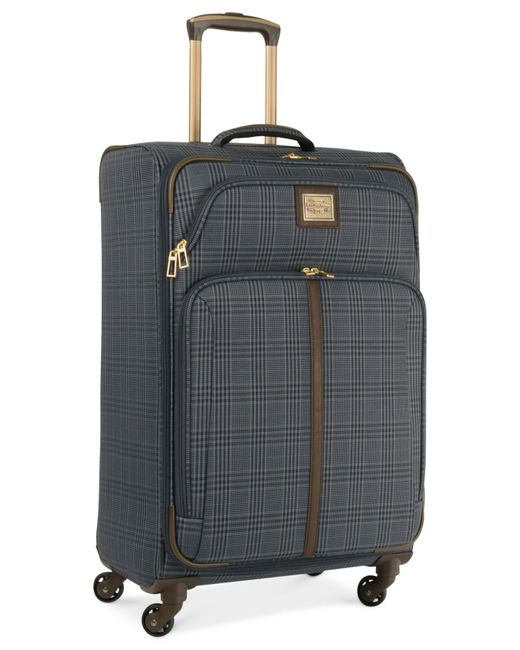 """Weatherproof 