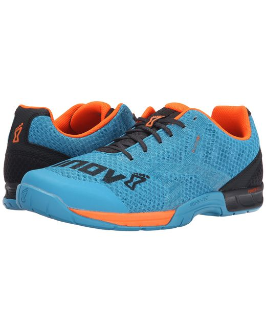 Inov-8 | Blue F-lite™ 250 for Men | Lyst