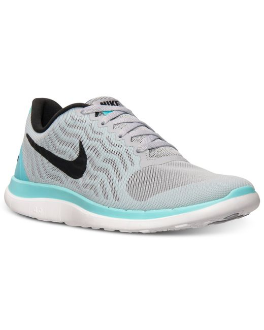 Harvey Norman Nike Shoes