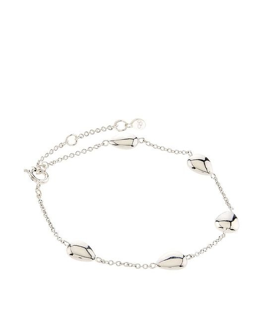 Links of London | Metallic Hope Bracelet | Lyst