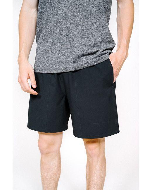 Outdoor Voices | Black Rec Shorts for Men | Lyst