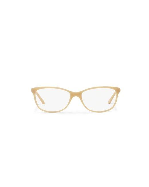 Pink Pony | White Automotive Eyeglasses | Lyst