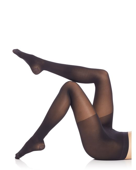 Falke | Natural Leg Energizer 50 Compression Pantyhose | Lyst