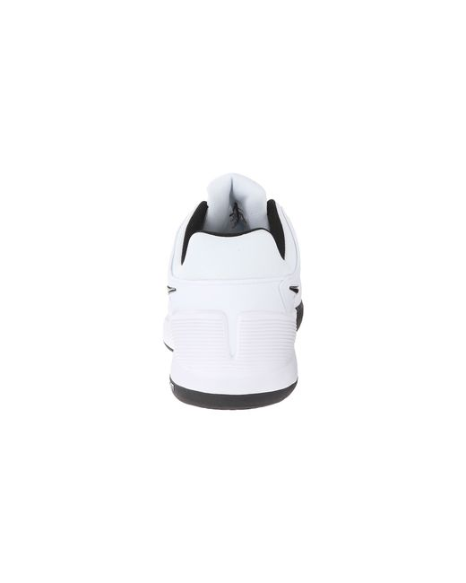 Nike   White Zoom Cage 2 for Men   Lyst