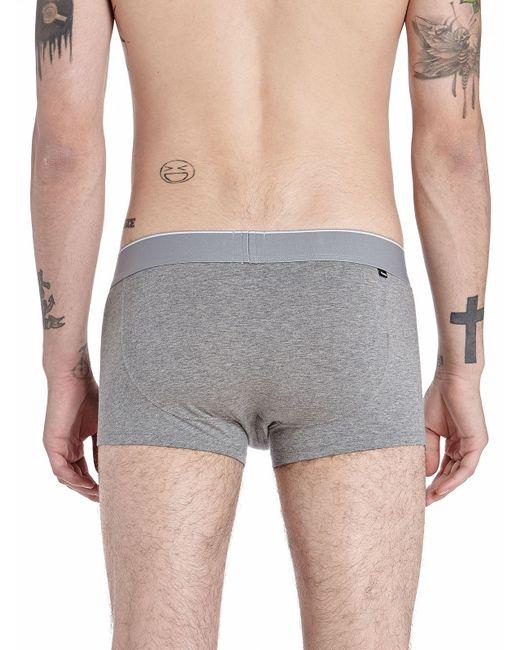 DIESEL | Gray Umbx-kory for Men | Lyst