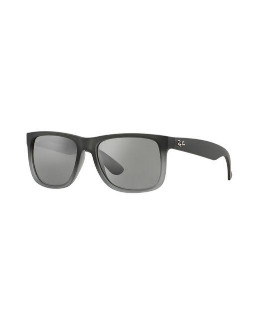f35f6d41f1a5 Buy Gray Ray Ban Sunglasses