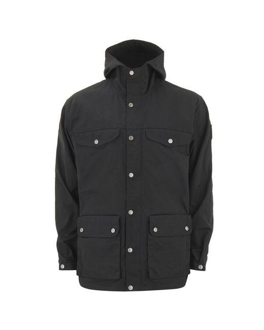 Fjallraven | Blue Men's Greenland Jacket for Men | Lyst