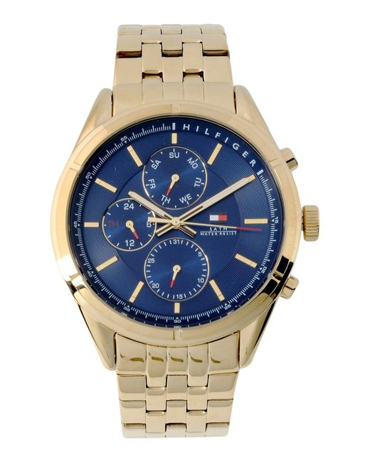 Tommy Hilfiger Coupons, Sales & Promo Codes. For Tommy Hilfiger coupon codes and deals, just follow this link to the website to browse their current offerings.