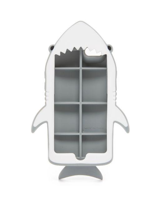 Stella McCartney | Gray Shark Iphone® 6 Case | Lyst