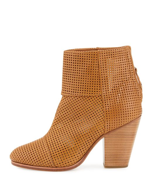 See why fashionistas trust Tradesy for guaranteed authentic Rag & Bone at up to 80% off. Safe shipping and easy returns. Tradesy. Region: US. Log In. or. Rag & Bone Black Classic Newbury In Leather Ankle Boots/Booties On Sale View only items on sale. Size. Clothing (General) Clothing (Bottoms).