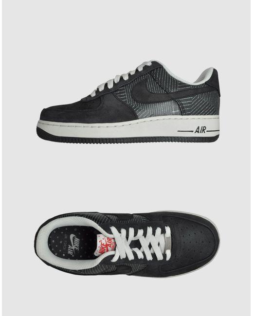 Nike | Black Dart 12 for Men | Lyst