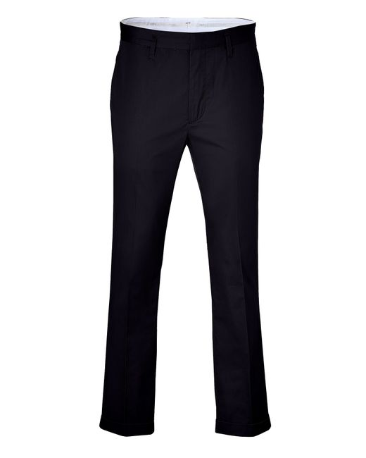 See By Chloé   Black Flared Jeans   Lyst