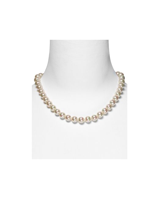"""Majorica 