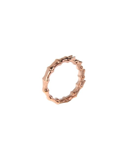 Smith/grey | Brown Ring | Lyst