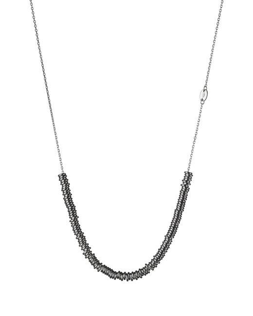 Links of London | Metallic Sweetie Xs Necklace | Lyst