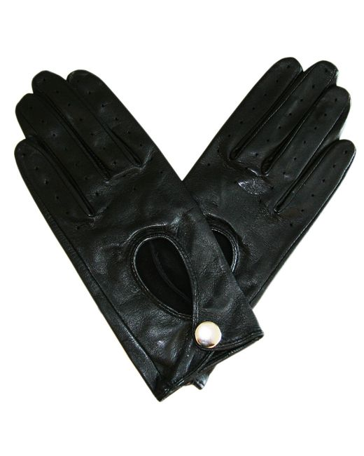 Women's Gloves. Showing 48 of results that match your query. Search Product Result. Isotoner Women's Unlined Leather Palm Driving Gloves (Pack of 2), Size: Isotoner Womens Black Suede Leather Gloves With Back Vent & Microluxe Lining L. Product Image. Price $