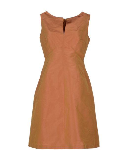 aspesi-ocher-short-dress-product-1-14014618-507236235.jpeg
