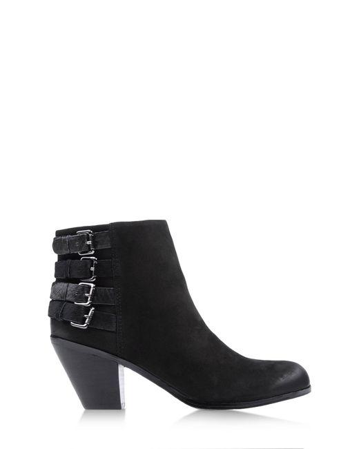 Sam Edelman | Black Footwear | Lyst