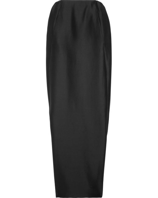 The Row | Blue 'laviez' Trousers | Lyst