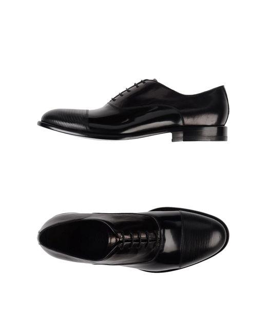 Emporio armani shoes pictures