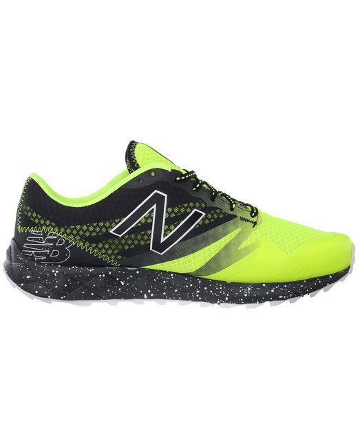 New Balance   Green Vazee 2090 for Men   Lyst