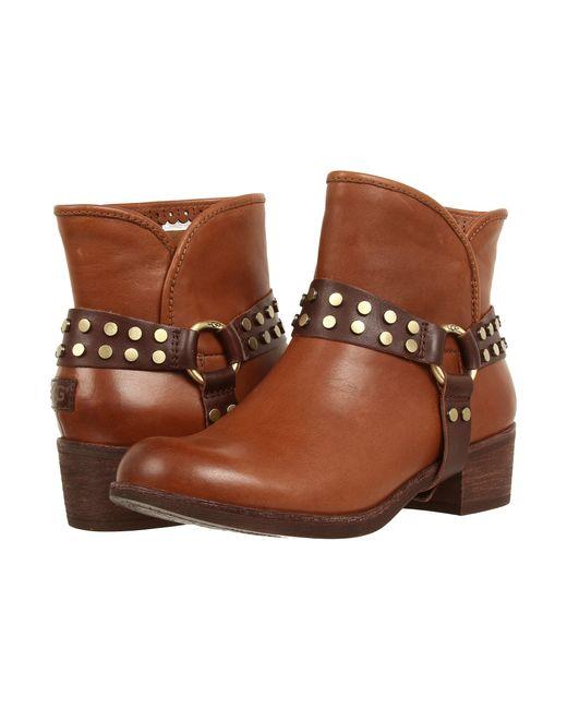 663e3f9b3f1 Ebay Ugg Darling Boots | Mindwise