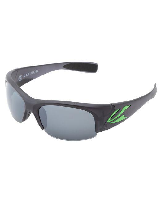 b795fbd5e3 ... promo code for ray ban predator flight extreme polarized sunglasses  b6610 0b083 ...
