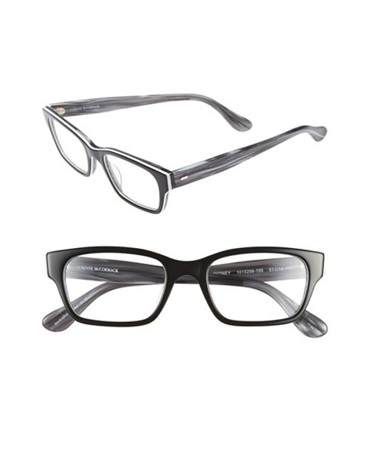 corinne mccormack sydney 51mm reading glasses in