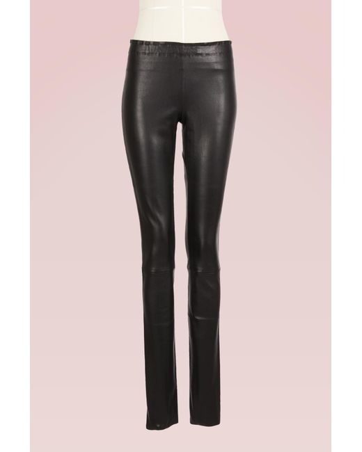 Flared leggings Stouls Outlet For Nice Outlet In China Sale Get To Buy Clearance Best Prices zlrLBEwssY
