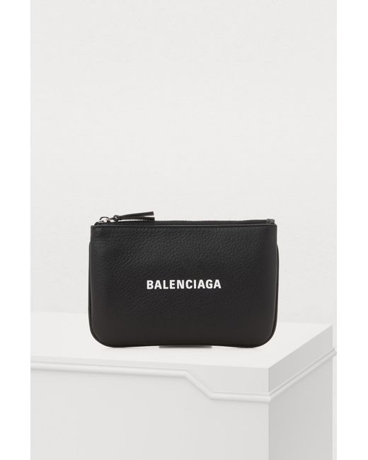 3b768be669d8 Balenciaga - Black Xs