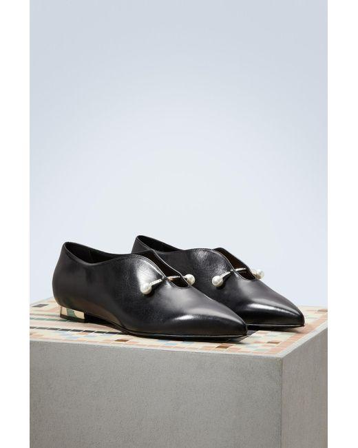 COLIAC Giada loafers Bwq8I9wOV