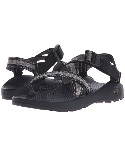 Chaco | Black Z/1® Classic for Men | Lyst