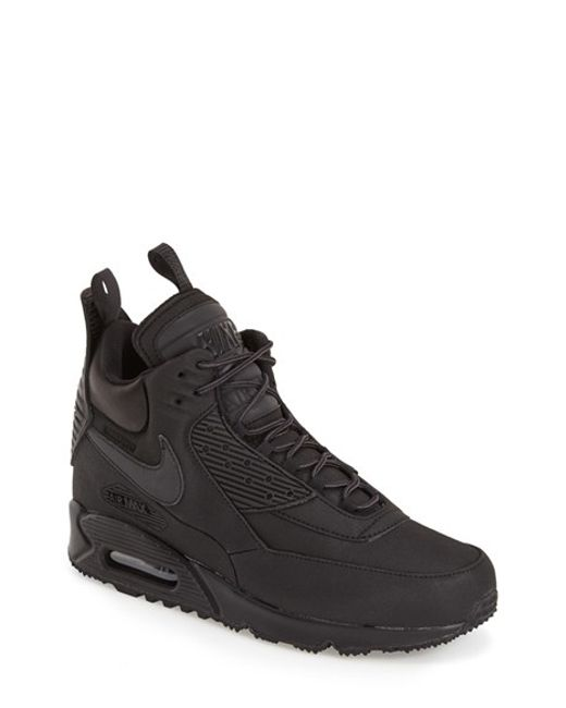 Nike Slip Resistant Shoes Mens Images On