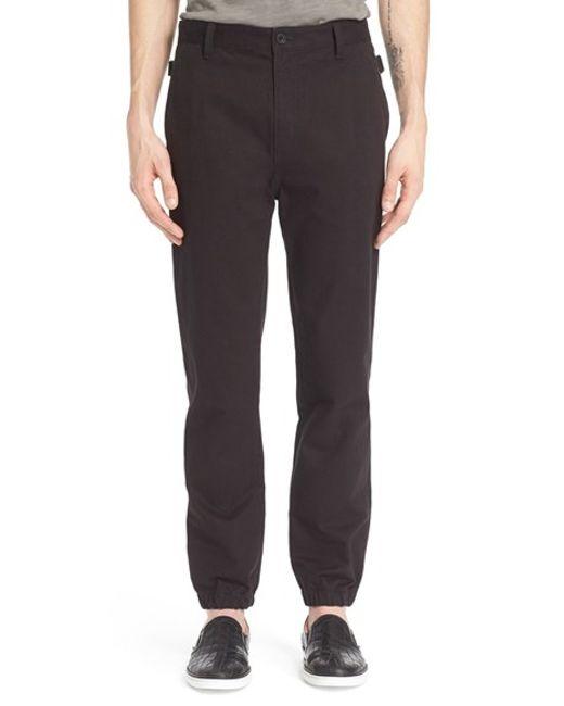 Cool Women Casual Cotton Comfy Drawstring Joggers Jogging Pants Trucksuit