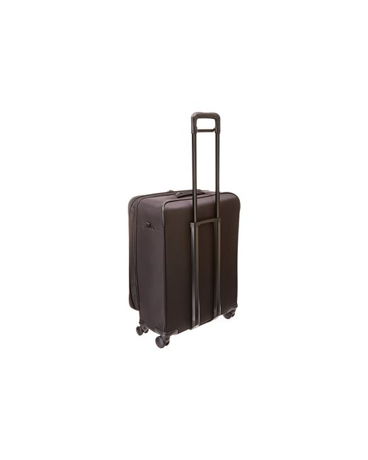 Briggs & Riley | Black Transcend Large Expandable Spinner | Lyst