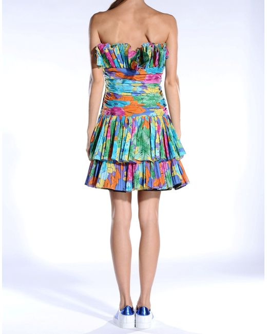 dior short dresses - photo #38