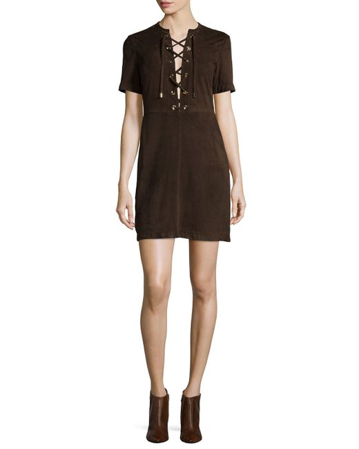 plus length dresses johannesburg