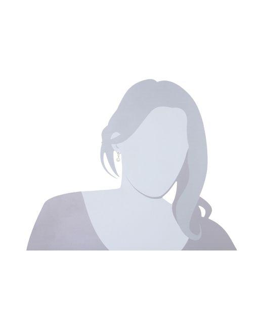 Lauren by Ralph Lauren | White 10mm Pearl Studs | Lyst