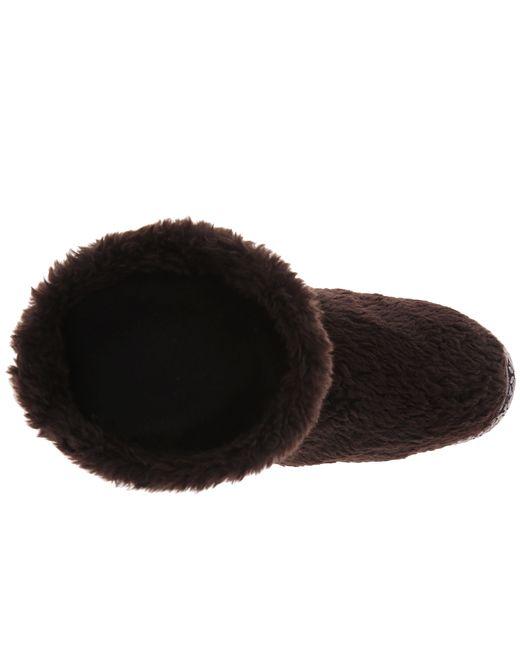Woolrich | Brown Whitecap Boot | Lyst