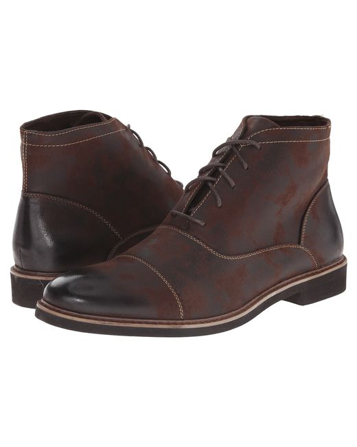 Deer Stags | Brown Bristol for Men | Lyst