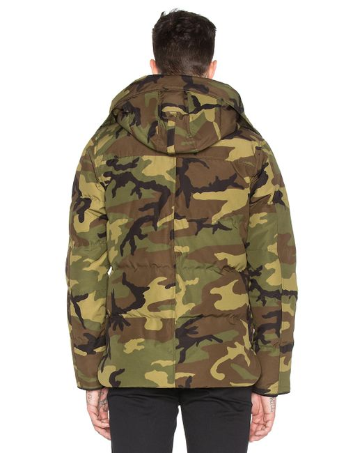 cefaca9c230 Canada Goose womens online official - Canada Goose Jackets | Canada Goose  Parkas - Moosejaw. canada goose camouflage parka ...