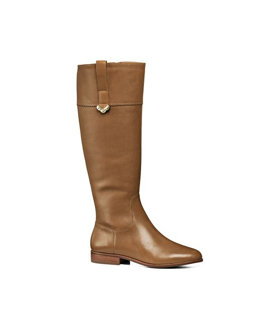 Jack Rogers | Brown Harper Riding Boot | Lyst