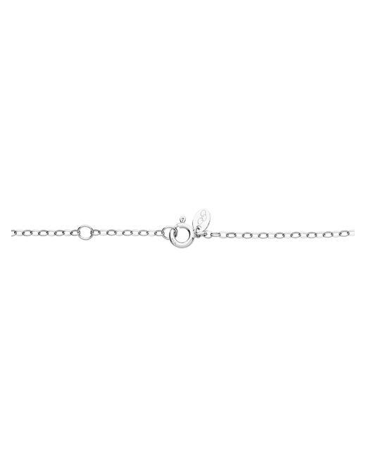 Links of London | Metallic Timeless Sterling Silver Bracelet | Lyst