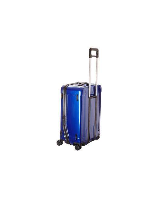 Briggs & Riley | Blue Torq™ Medium Spinner | Lyst